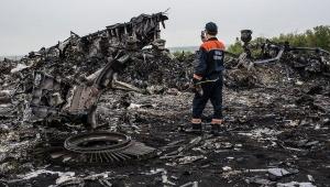 малазийский самолет Боинг 777, торез, донбасс, донецкая область, происшествия, общество, юго-восток украины, новости украины