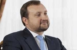 сергей арбузов, нбу, новости украины, общество, бизнес, финансы, политика, экономика