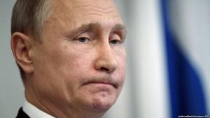 Россия, политика, армия, путин, крым, украина, донбасс, орешкин