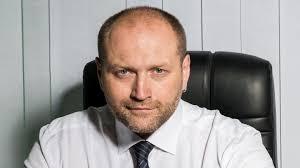 Борислав Береза, выборы президента 2019, Владимир Зеленский, новости, Украина