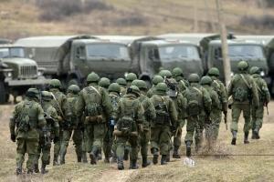 Война в Сирии, Россия, Поражение, Николай Афанасов