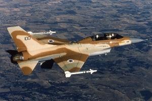 израиль, палестина, цахал, хамас, обстрел, стратегические объекты, смотреть видео, кадры, уничтожение