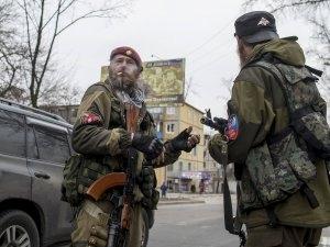 донецк, днр, донбасс, новости, общество, украина, разграбление, пустые дома, металлолом, тымчук, информационное сопротивление