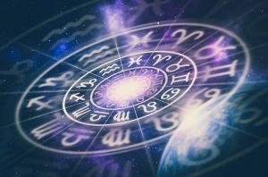 павел глоба, знаки зодиака, гороскоп на март, 28 марта, гороскоп глобы