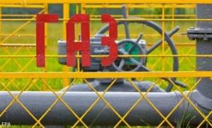 газпрос, нафтогаз, брюссель, политика, переговоры