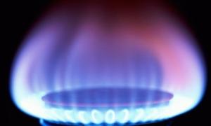 газпром, румыния, южный поток