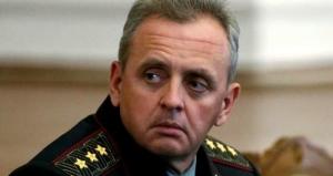 муженко, всу, армия украины, славянск, донбасс, донецк