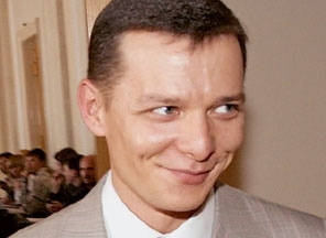 новости украины, олега ляшко, правый сектор, администрация президента, новости киева