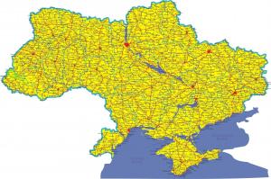 Украина, Перепись населения, Дубилет, Кабинет министров, Население Украины, Количество украинцев.