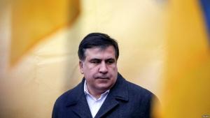 саакашвили, грузия, украина, рух нових сил, гражданство, скандал, политика, порошенко, гражданство саакашвили, саакашвили лишили гражданства, экстрадиция саакашвили, политическое убежище
