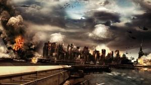 новости, мир, Третья мировая война, США, Америка, КНДР, Северная Корея, РОссия, РФ, вооруженный конфликт, прогноз, дата, участники войны, странник во времени, видео, свидетельство, рассказ