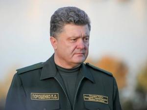 Порошенко, Немцов, память, убийство, 40 дней, политика, общество, Украина