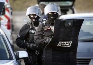Франция, теракты 13 ноября, терроризм, ИГИЛ