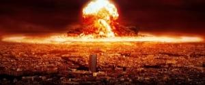выборы 2019, конец света, апокалипсис, нибиру, вторжение, человечество, смерти, выборы президента