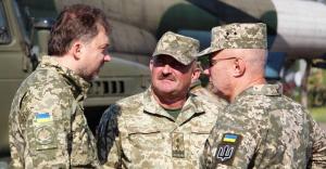 ООС, Донбасс, Перемирие, Украина, Обстрел, Боевики, ВСУ, Обстрелы
