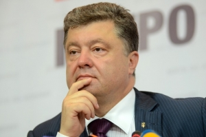 петр порошенко, ато, снбо, юго-восток украины, новости украины