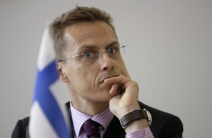 финляндия, санкции, россия