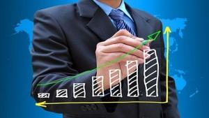 Doing Business, рейтинг, ведение бизнеса, бизнес, украина