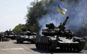 ООН, Новости - Донбасса, Новости Украины Аваков Горловка