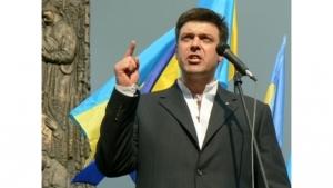 свобода, выборы, рада, киев, митинг
