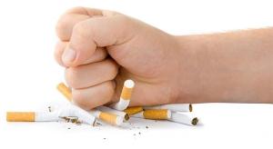 табакокурение, МОЗ Украины, Охрана здоровья, сигареты