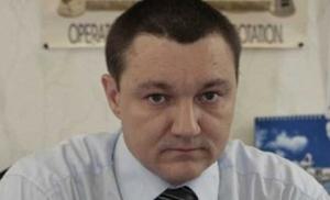тымчук, общество, новости украины, политика