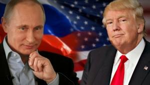 Дональд Трамп, новости, США,, Россия, Путин, саммит, Вашингтон, мнение эксперта