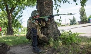 снбо, ато, армия украины, всу, юго-восток украины, донбасс, происшествия