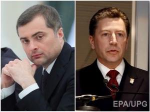 Восток Украины, АТО, ООН, Политика, Новости - Донбасса, Новости Украины