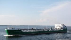Капитан Погодин, СНБО, СБУ, Херсон, Украина, Россия, порт, санкции, Бабин