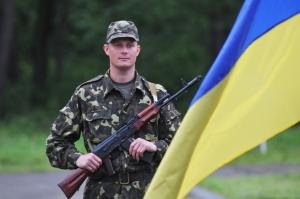 львов, донбасс, ато, армия украины, восток украины, происшествия, новости украины