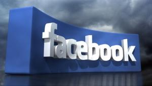 Facebook, сервис, извинения, фотография