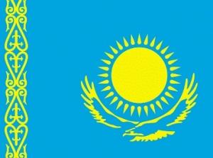 казахсан, оон, санкции, украина, ато, донбасс