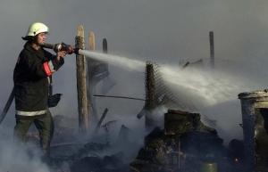 болгария, происшествия, взрыв