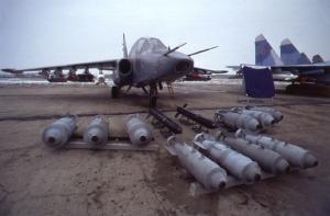 бомба, сирия, россия, самолет