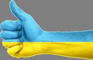 украина, европа, экономика, инвестиции, голобуцкий, мнение