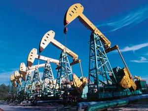 нефть, цена, баррель, стоимость