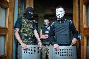 мвд украины, днр, донецкая область, происшествия, общество, юг-восток украины, донбасс, новости украины