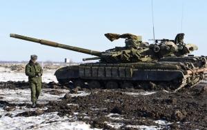 АТО, премии за сбитую военную технику, Селезнев, Минобороны, Порошенко, Донбасс