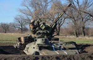 24 января, тымчук, армия россии, всу, мариуполь, новоазовск