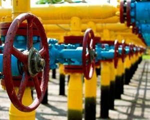 австрия, газ, поставки, украина