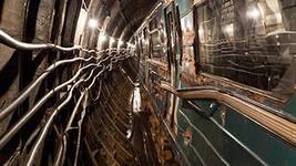 Московское метро, Новости Москвы, Россия, Катастрофы
