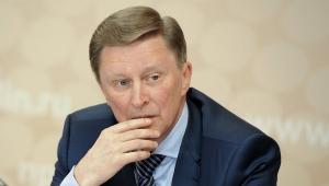 иванов, новости россии, новости украины, политика, парламентские выборы в украине, верховная рада