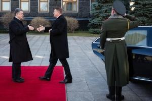 порошенко, донбасс, политика,  общество, оон, миротворцы