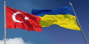 Украина, политика, Турция, РФ, Крым, общество, аннексия