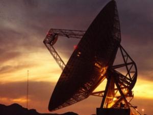 НЛО, инопланетяне, заявление, ученые, уфологи, космос, общество, сенсация, сигналы, подробности, вся правда, сенсация, Украина
