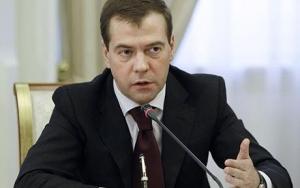 металлургия россии, санкции сша против россии, новости россии, дмитрий медведев