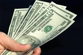 Доллар, рубль, гривна, курс, НБУ, межбанке, снизился