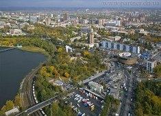 Донецк, Юго-восток Украины, происшествия, АТО, ДНР, донбасс, общество, новости украины