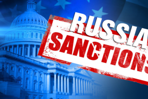 США, Россия, Иран, санкции, китай, ирак